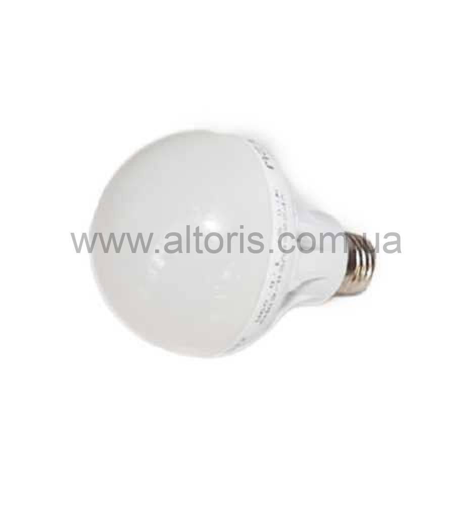 Лампа LED BULBS, ( X ) - 18Вт 6500К Е27